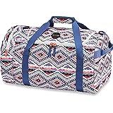 Dakine EQ 31L Duffel Bag (Lizzy)