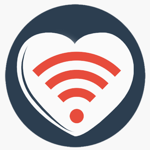 WIFI Doctor (Best Network Signal Booster App For Android)