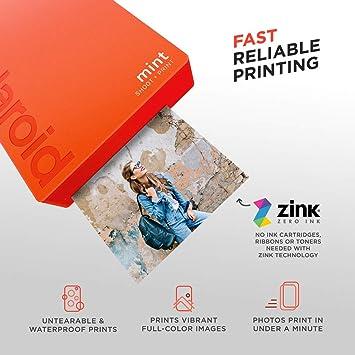 Polaroid AMZPOLSP02K3R product image 5