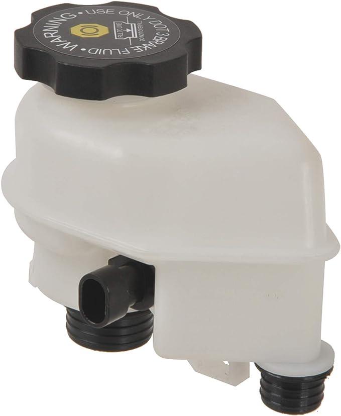 Brake Master Cylinder Reservoir Cardone 1R-3268