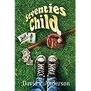 Seventies Child