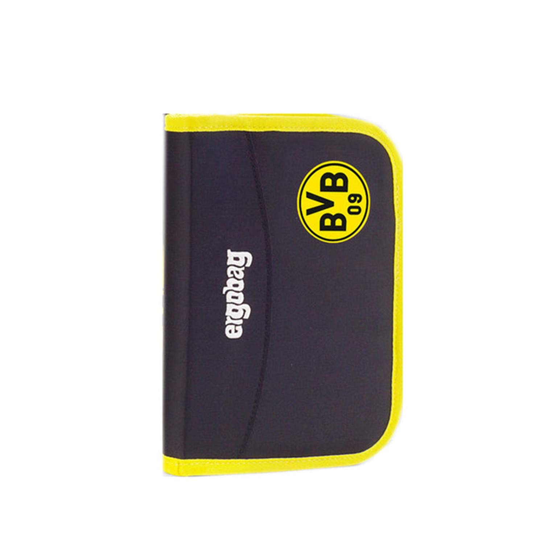 Ergobag Federmäppchen Borussia Dortmund Special Edition