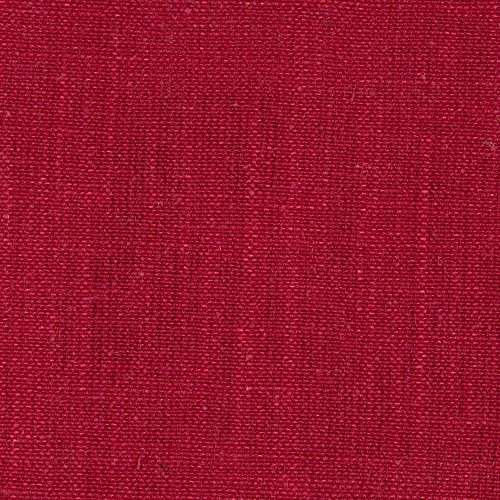 Gent Pomegranate Solid King Duvet Cover with Santa Maria Reverse ()