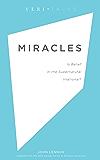 Miracles (VeriTalks Book 2)