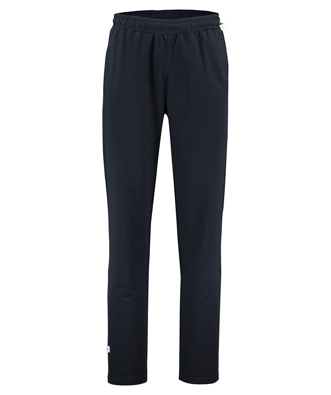 Joy Sportswear Herren Sporthose / Trainingshose