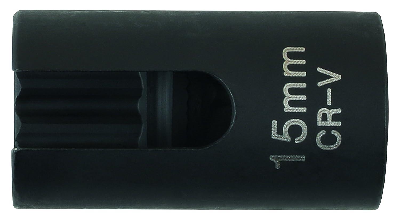 sensore temperatura testa cilindrica 15/mm Laser Tools 6870/socket