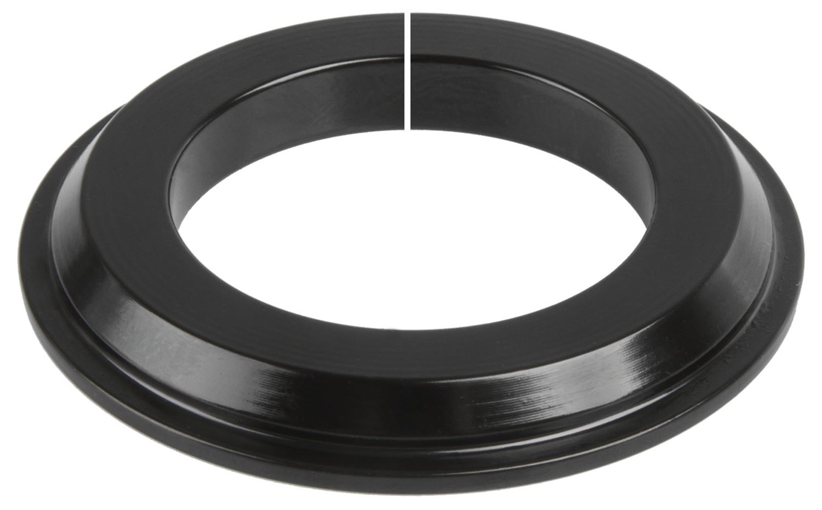 Ventura Crown Race Reducer for 1.5-1.1/8 inch Headsets