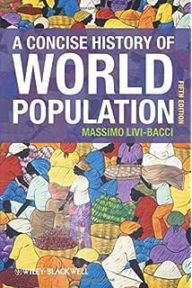 top homework ghostwriter services au inspirational essays on world population essay mother jones