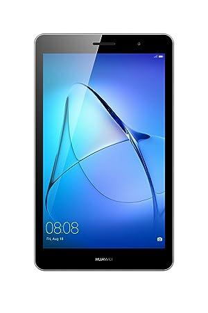 Amazon | Huawei 8.0インチ T3 8...