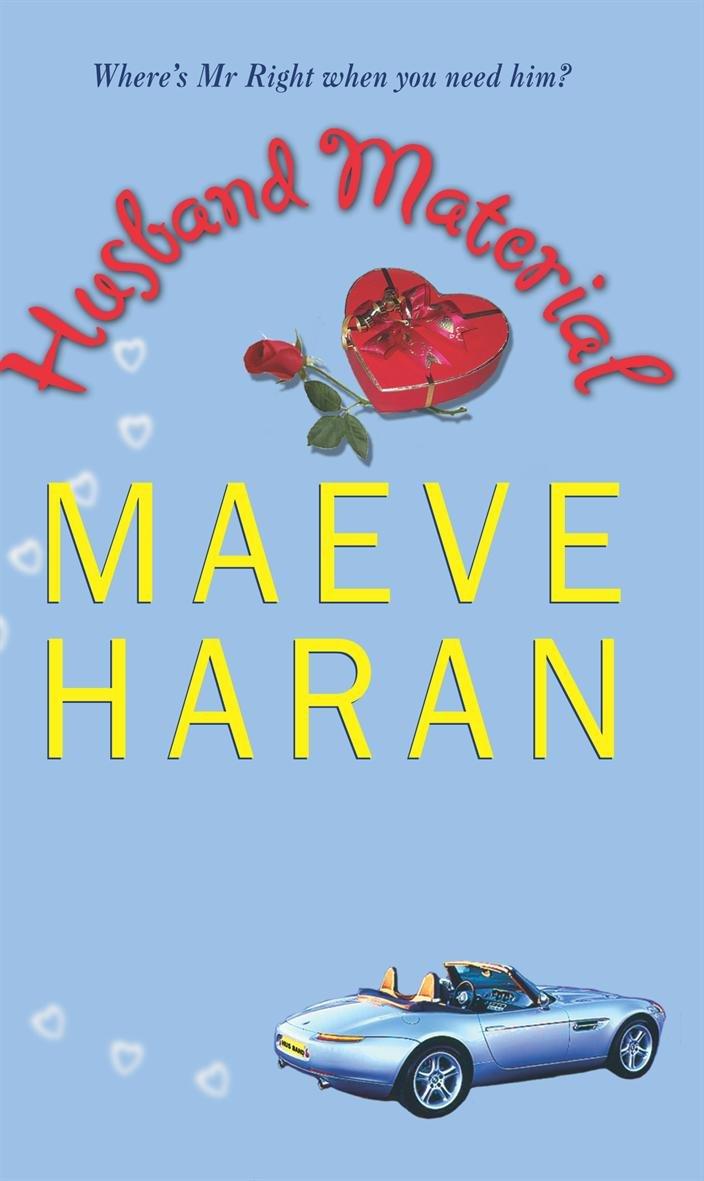 Download Husband Material pdf
