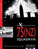 75 (NZ) Squadron (RAF Bomber Command Profiles)