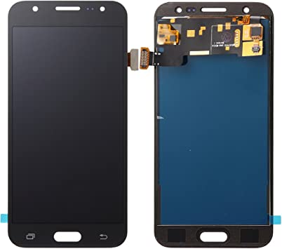 MMRM - Pantalla LCD para Samsung Galaxy S5 SM G900F i9600 G900 ...