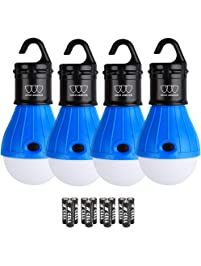 Camping Lanterns Amazon Com