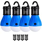 Amazon Price History for:LED Camping Light - LED Lantern Camping Lantern Portable LED Tent Lantern Camping Gear Camping Equipment for Outdoor and Indoor