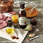 Stonewall Kitchen Dressing, Balsamic Fig, 11 Ounce 8 Stonewall Kitchen Dressing, Classic Greek, 11 Ounce A must for the well-stocked pantry; Convenient and flavorful Includes 1 Stonewall Kitchen Dressing, Classic Greek (11 oz.)