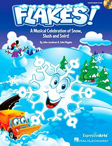 Flakes Classroom Kit