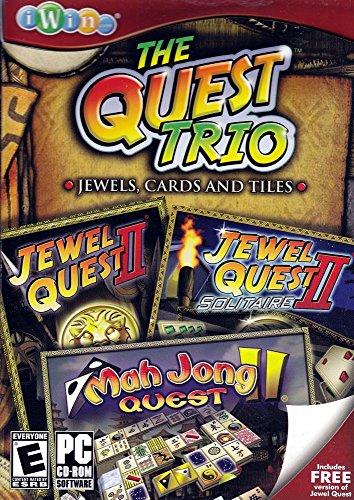 jewel quest pc games - 8
