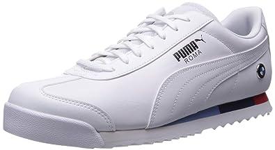 zapatos puma 2019 hombre amazon