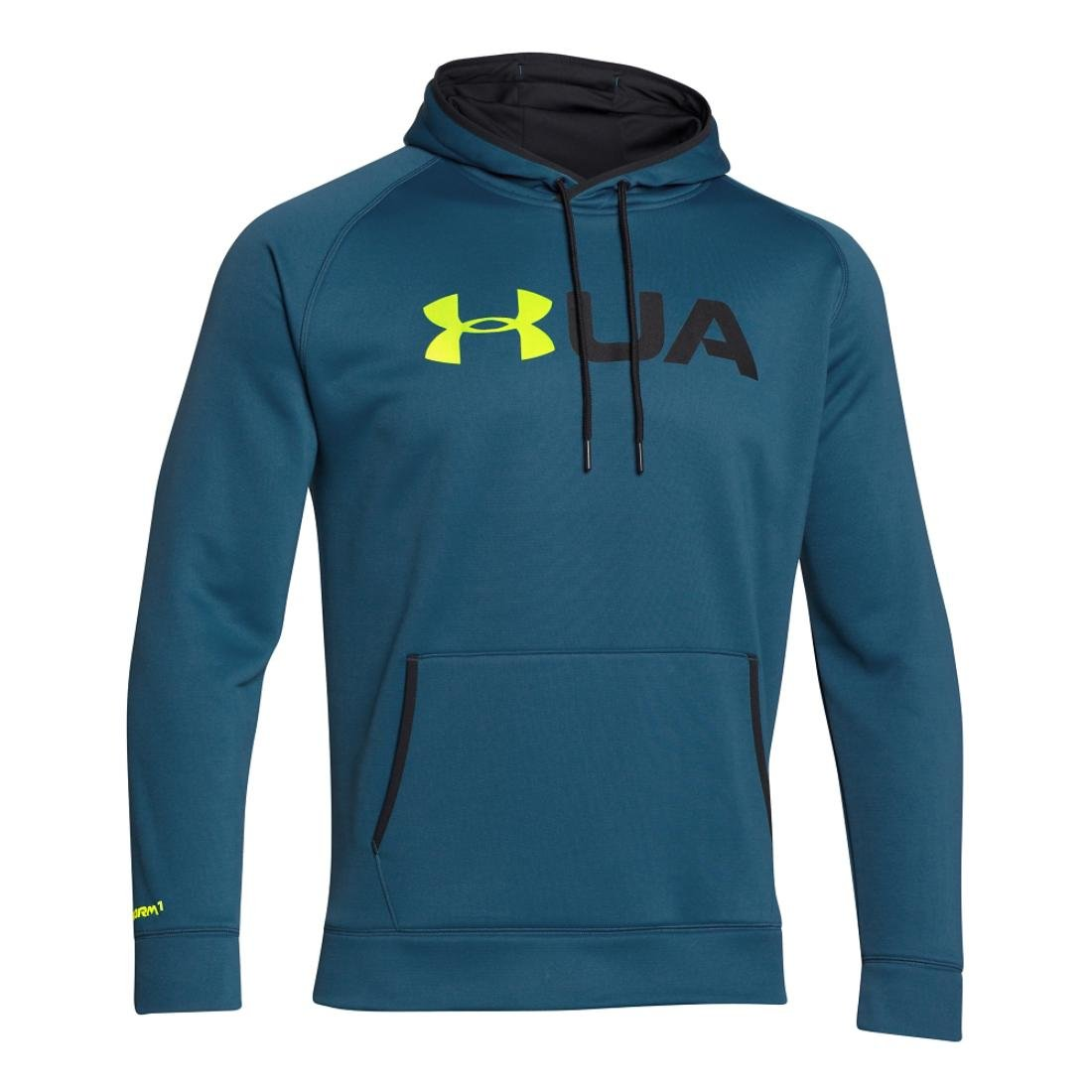 Under Armour Oberbekleidung Graphic Pullover Hoody