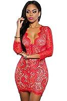 Carolina Dress Vestidos De Fiesta Ropa De Moda Para Mujer Blancos Negros Rojos Sexys Cortos Casuales