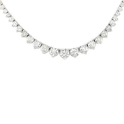 Amazon.com  6.5 Carat Natural Diamond (F-G Color b0c4c864c