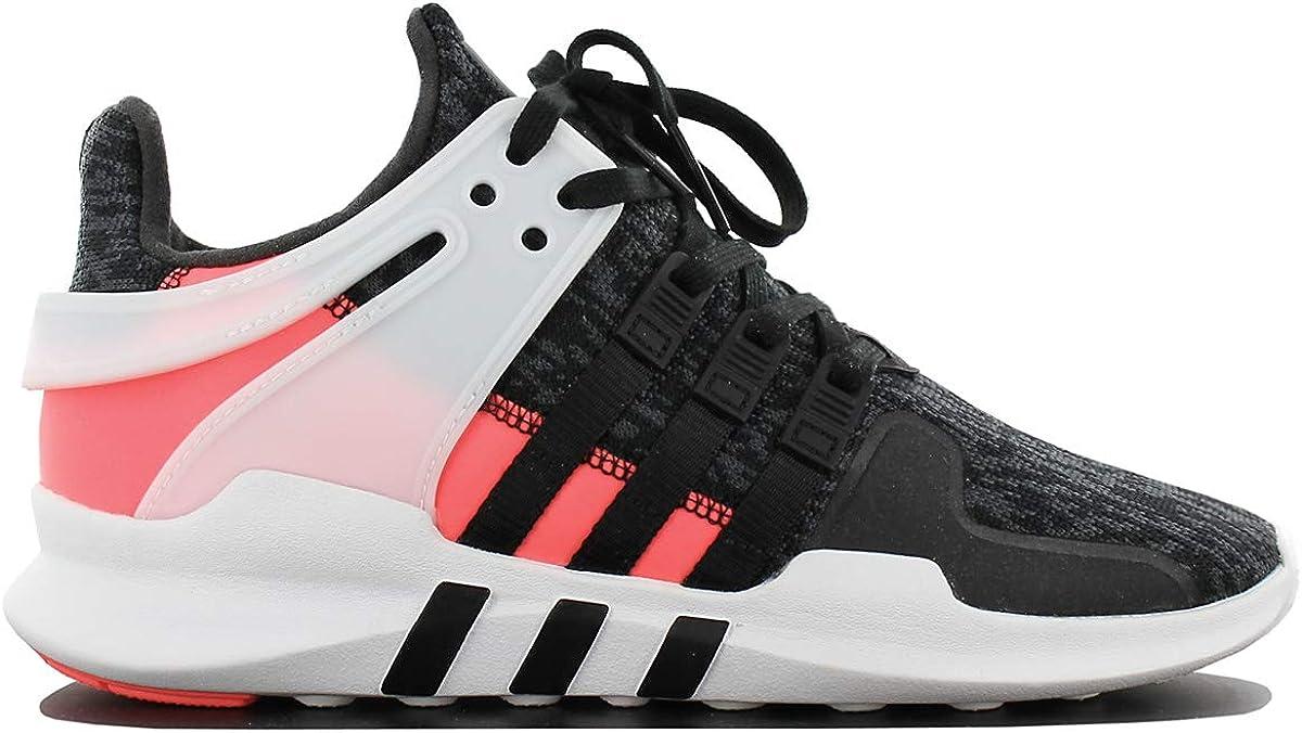 Adidas Equipement Support Advantage GarçonFille Chaussures Noir