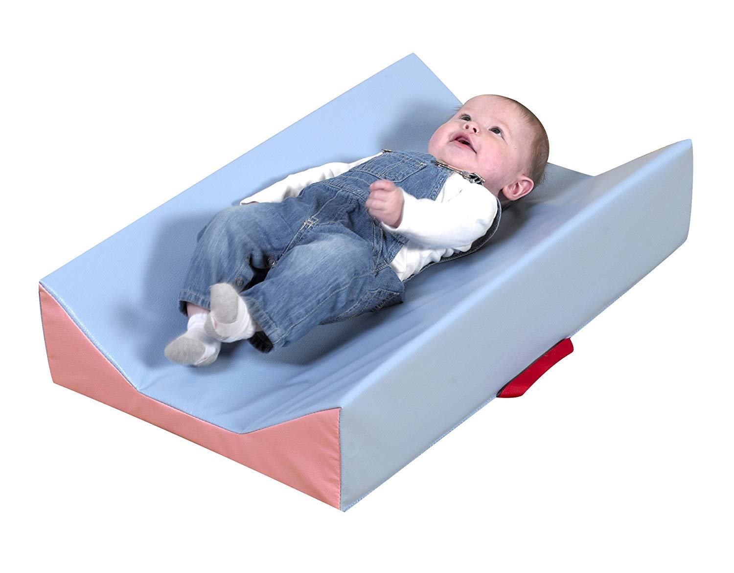 Childrens Factory Baby Changer, Pastel