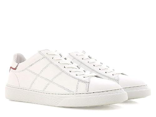scarpe donna hogan uomo hxm3650k692klab001 H365 BASSO