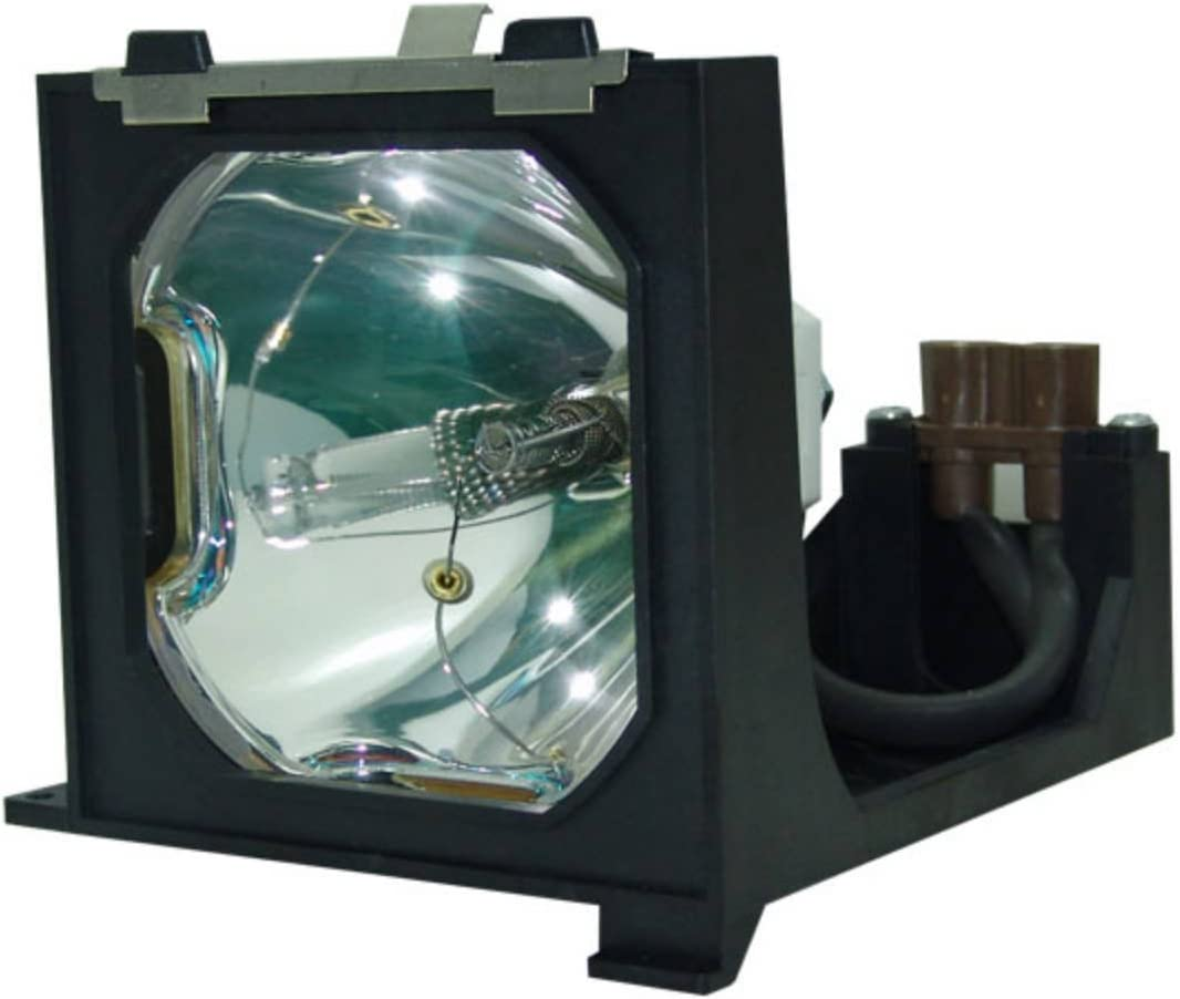 POA-LMP68 projector Lamp with New Housing for Eiki projectors Compatible 610-308-1786