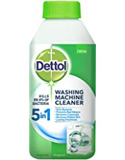 Amazon Co Uk Liquid Detergent