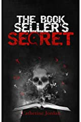 The Bookseller's Secret Kindle Edition
