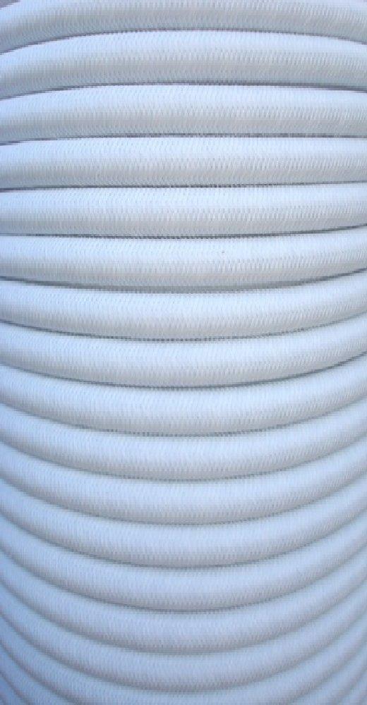 Monoflex Corde d'extension en caoutchouc é lastique pour bâ che 10 mm Schwagers Teileshop