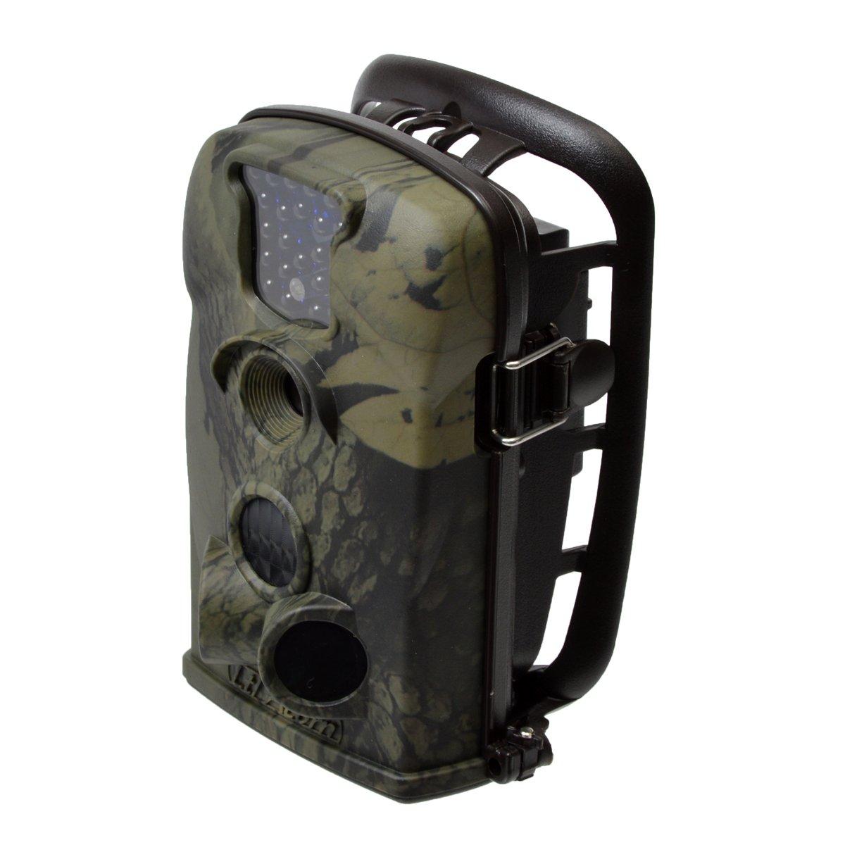 サンコー 自動録画監視カメラ「MPSC-12」 LT5210A2 B00AHUXXSE