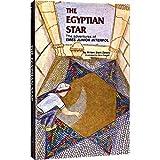 The Egyptian Star, Miriam S. Zakon, 0910818487