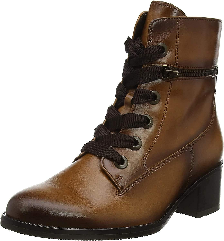 Gabor Shoes Women's Gabor Fashion Boots