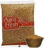Agro Fresh Premium Toor Dal, 1kg
