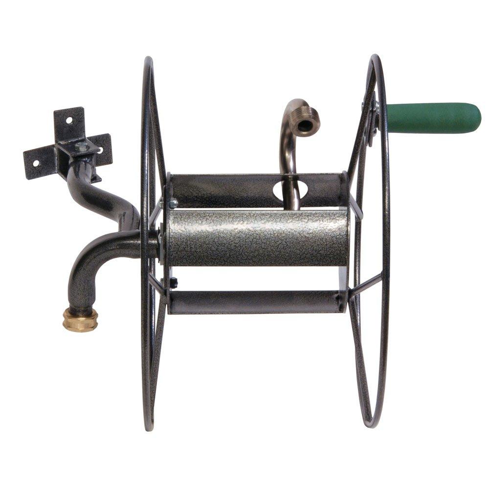 Yard Butler SRM-90 Mighty Reel Lewis Lifetime Tools ISRM90
