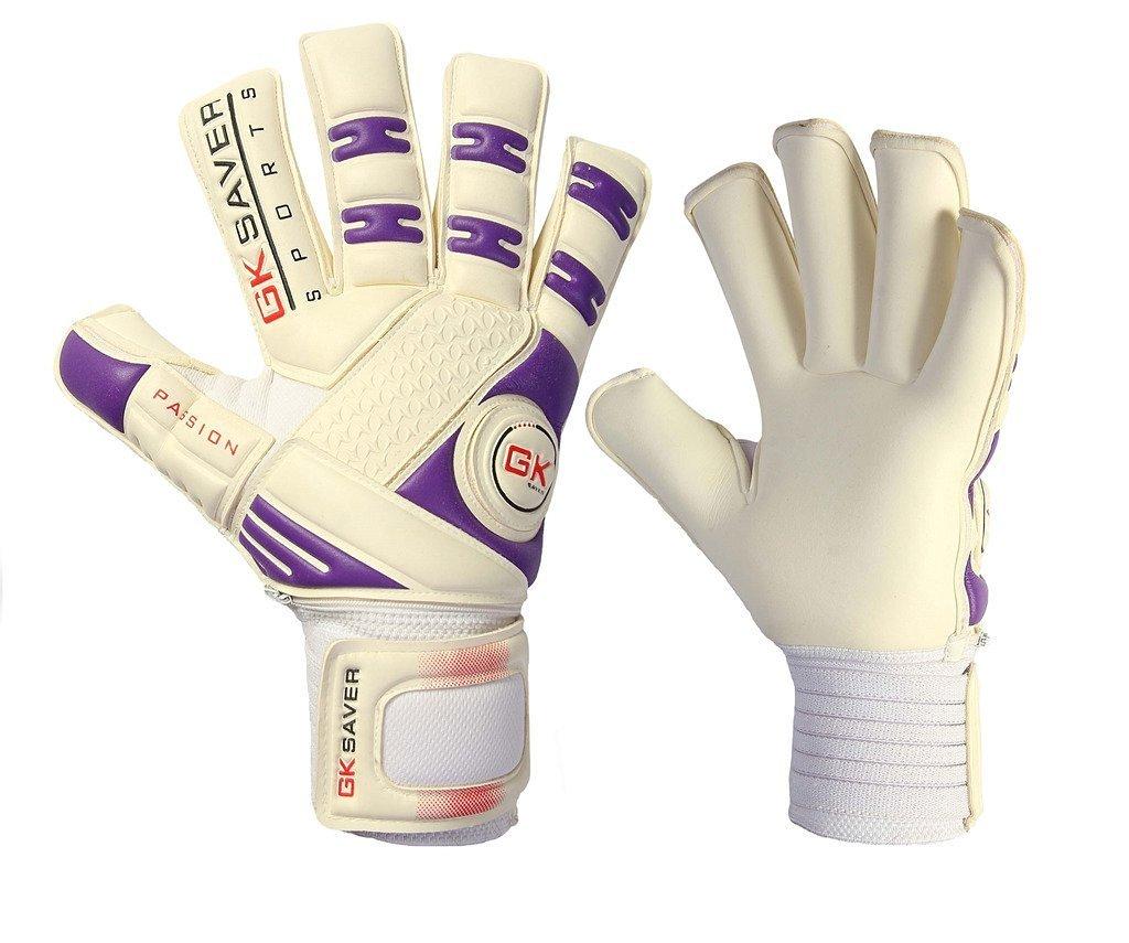 Keepers Fußball Torwart Handschuhe Finger Save Rolle Finger PS02 Fußball Torwart Handschuhe