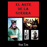 El Arte De La Guerra - Sun Tzu (Con Enlaces Directos A Los Capítulos)