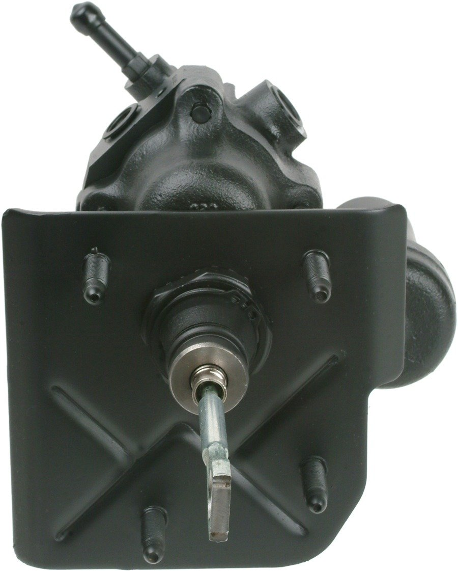 Cardone 52-7372 Remanufactured Hydroboost A1 Cardone