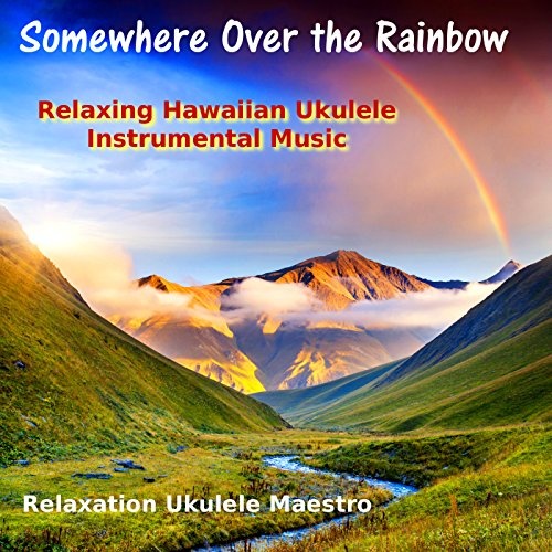 Somewhere Over the Rainbow (Instrumental)