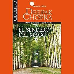 El Sendero del Mago [The Way of the Wizard]