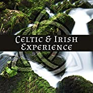 Celtic & Irish Experience: Relaxing Journey with Traditional Flute & Harp Music