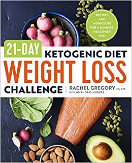 How to lose weight with ketosis