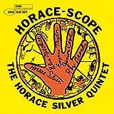 Horace Scope