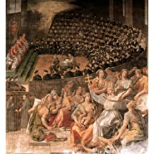 The Roman Catechism: The Catechism of the Council of Trent for Parish Priests