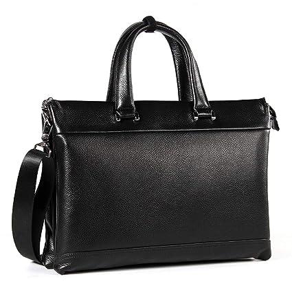 Fashion Men Canvas Multi-function Shoulder Bag Handbag Satchel Bag Briefcase KL