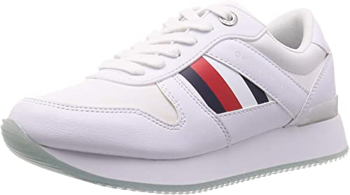 Sports Shoes Corporate Active City SN
