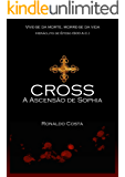 Cross: A Ascensão de Sophia