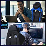 Office Chair Gaming Chair Desk Chair Ergonomic